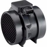 Freelander 2.5 V6 Hse 03-06 Sensor Massa Fluxo Ar Original