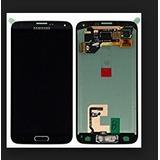 Pantalla Samsung S5 Amoled