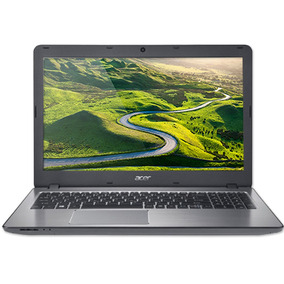 Notebook Acer Intel Core I7 8gb Ddr4 1tb 15 Wifi Envio 2