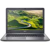 Notebook Acer Intel Core I7 8gb Ddr4 1tb 15 Wifi Hdmi Envio