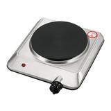 Cocina Electrica 1 Hornilla Portatil 110v