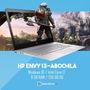 Hp Envy 13-ab004la Core I7 Windows 10 8gb