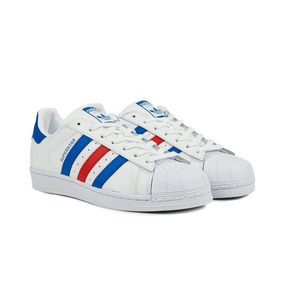 adidas superstar blancas 42