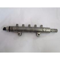 Flauta De Combustivel Da Pajero Full 3.2 Diesel Ano 08/15