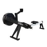 Remo Xebex® Air Rower Ar-2