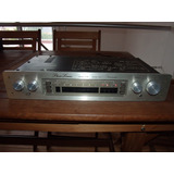 Preamplificador Phase Linear 3000 Series Two Excelente U.s.a