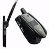 Nextel Motorola I877 Pininfarinapreto Frete Gratis