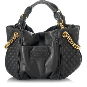 Bolsa Y Cartera Juicy Couture Original