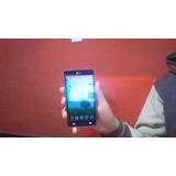 Celular Lg Optimus L9 Libre Impecable