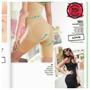 Modelador Biomodelador Tipo Faja Beauty Secret Cyzone Buy 16