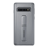 Funda Samsung Protective Standing Cover - Protective - S10