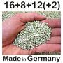 Osmocote Fertilizante Basacote Plus18+8+12+2mg 6 Meses 1kg