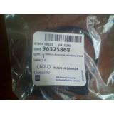Sensor Posición D Cigüeñal Chevrolet Spark Chery Qq96325868