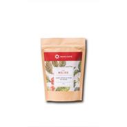Café Blend-molido