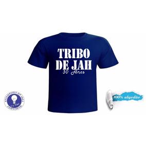 b990e488a7 Ebrae Curso Tti - Camisetas Manga Curta no Mercado Livre Brasil