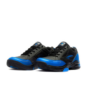 Zapatos Para Tennis Rs21 Modelo Smash Men