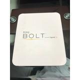 Htc 10 Bolt - 4g Lte Frec 4 (tigo, Movistar, Avantel)