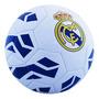 Real Madrid Rayas