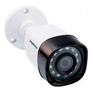 Câmera Intelbras Vhd 1020 B - Bullet Infravermelho 20m 720p