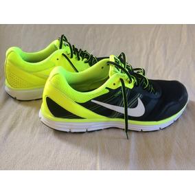 Tenis Nike Lunar Forever 4 100% Original