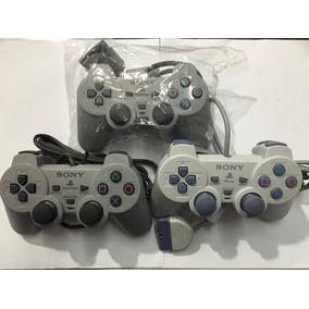 Control Ps1 Psone Original Sony Nuevo