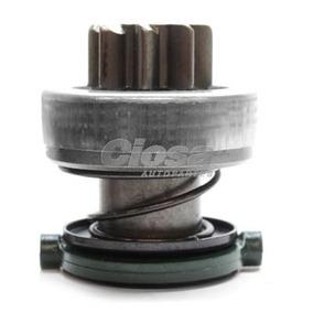 Impulsor Totalparts Bosch Dodge Neon 95-96 2.0l, 8 Dientes
