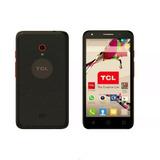 Tcl F5000 Smartphone Libre Android 6.0 Quadcore 4g Lte Lcd5