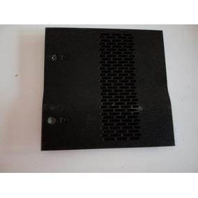 Tapa De Memoria Ram Para Laptop Compaq Presario V3417la