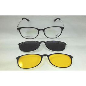 c2628c11423c7 Oculos De Sol Otica Diniz Feminino - Calçados, Roupas e Bolsas em ...