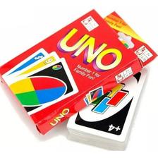 Juego Del Uno !!!!