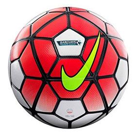 c5997f53edfec Nike Balon Ordem Premier League 15 16 Size 4