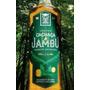 Cachaça De Jambu 700 Ml - Original Meu Garoto