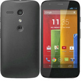 Celular Motorola G Xt1032 Garantia - Factura --- Nuevos !!!