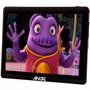 Tablet Android 7 Pc Doble Cámara Kids 4g + Funda Resistente