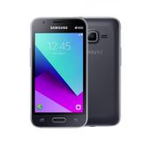 Samsung J1 Mini Prime Flash J106 Dual 8gb Original Garantia
