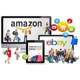 Importaciones Amazon Ebay Compras En Usa