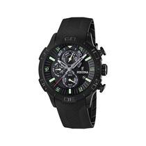 Reloj Festina F16567-7