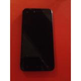 Repuesto Telefono Android Chino Mijue M10