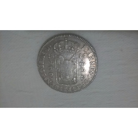 Moedas Antigas De 1816, Sem Frete Grátis