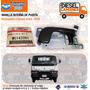 Manilla Interna Puerta Canter 649 659 Original Mitsubishi