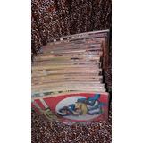 Lote Tex Coleção Editora Globo Com 30 Edições