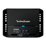Amplificador Rockford Fosgate Punch P5001xbd