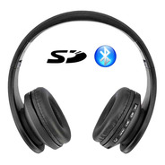 Auricular Bluetooth Manos Libres iPhone Samsung Cuotas Envio