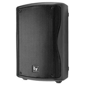 Ativa 800w Zx A1 Electro-voice 12x S/ Juros