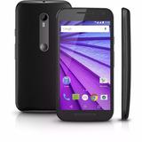 Celular Motorola Moto G Xt1542 3era Generacion 4g