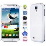Android I9500 S4 Chino