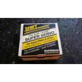 Super Servo Piston Corvette Th700 4l60