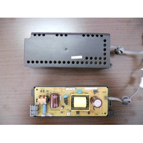 Fonte Original Epson T50 L800 L805 R290 1465150