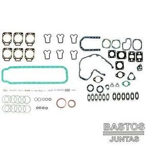 Junta P Motor Mwm D229 Ford F600 900 950 Valvulamet Dodge D9