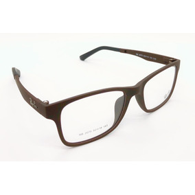 3e39f08121b9b Oculos Rayban Sem Grau Masculino - Óculos Ray-Ban no Mercado Livre ...